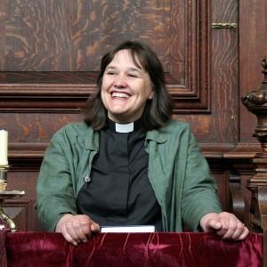 Rev Emma Percy.jpg