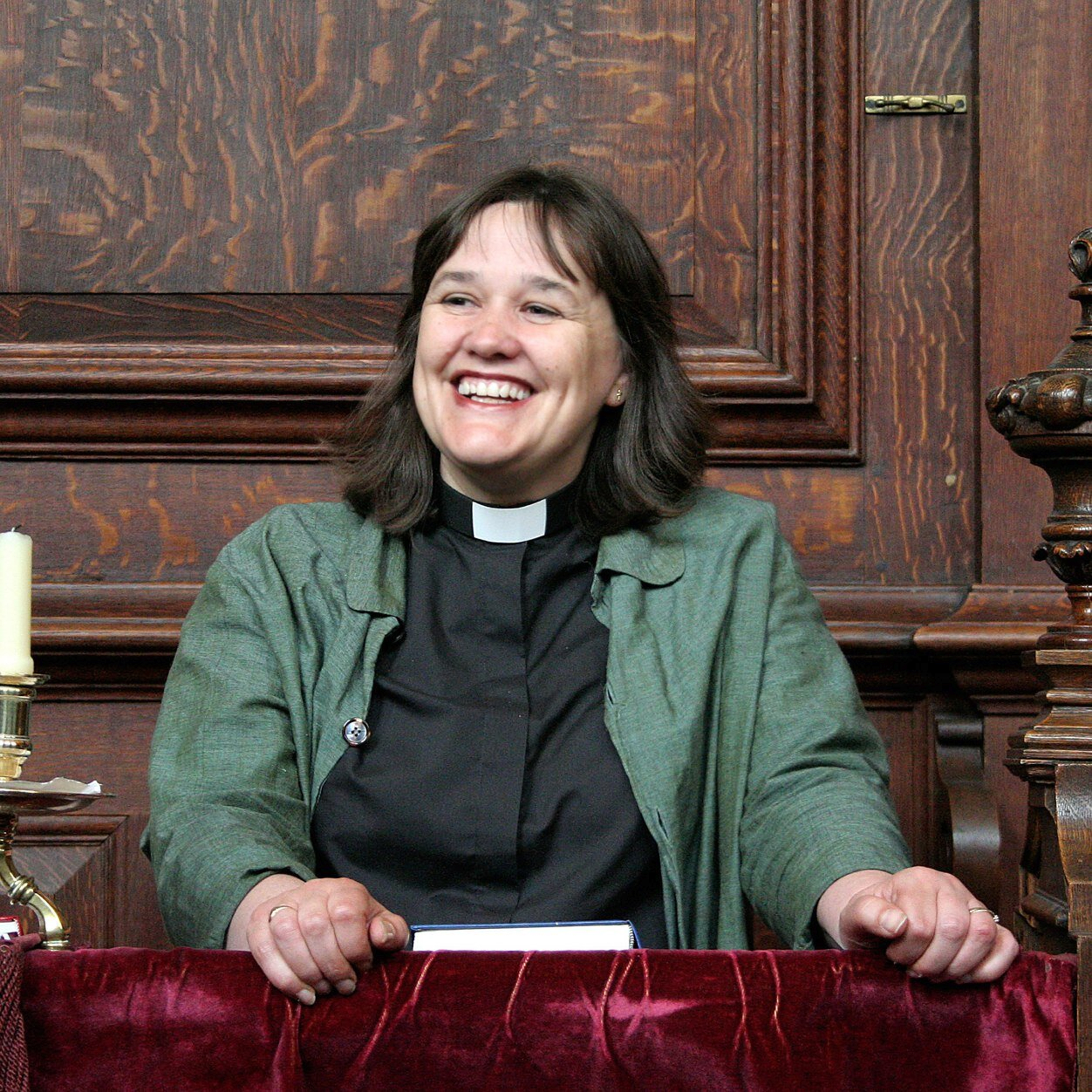 Rev Emma Percy.jpg