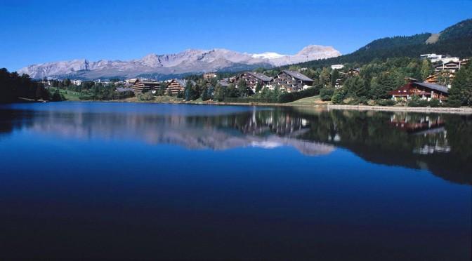 Qualità della vita in Svizzera