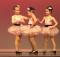 bambina che balla aretha franklin