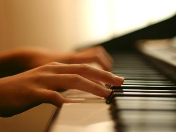 musica fa bene alla salute