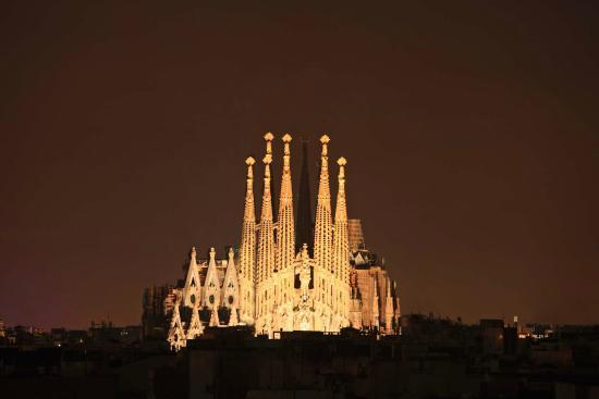 basilica-of-the-sagrada