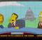Simpsons predicono crisi greca
