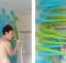 Fare la doccia troppo a lungo può essere rischioso