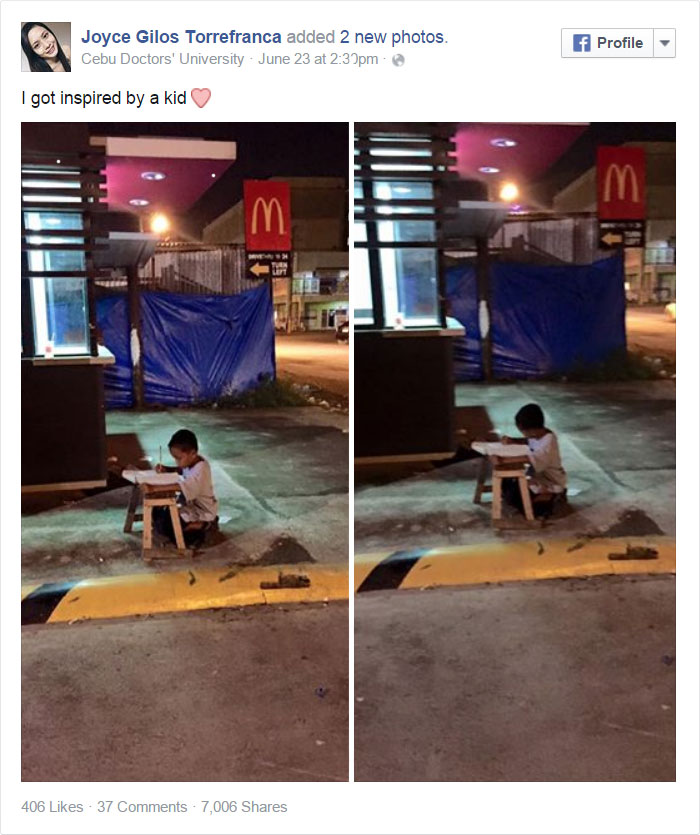 homeless-boy-homework-light-mcdonalds-daniel-cabrera-philippines-5 (1)