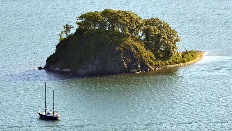 isole al prezzo di una casa