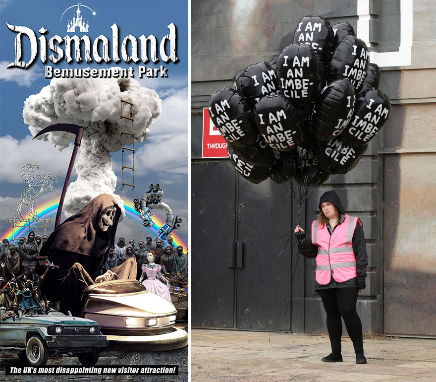 banksy-theme-park-dismaland-26