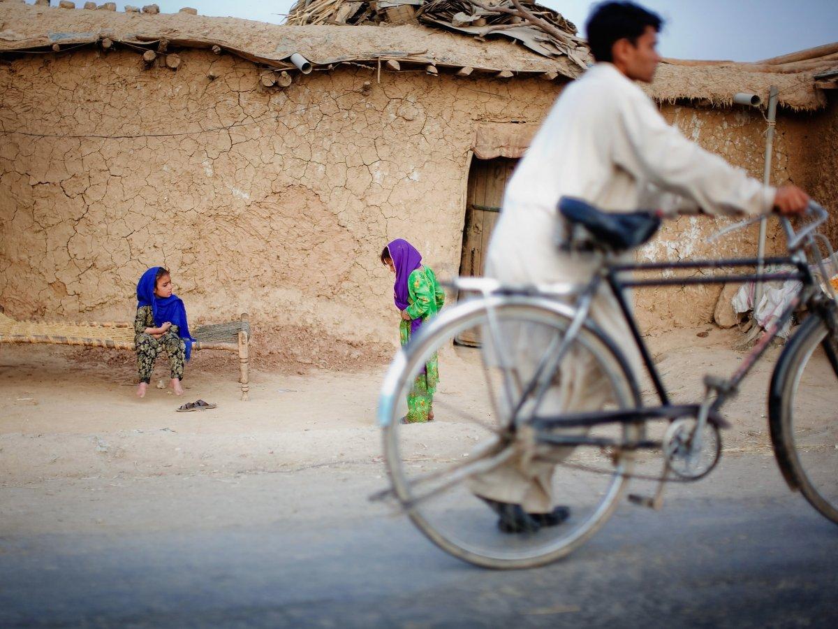 7-rawalpindi-pakistan-107-gm3-of-pm-25