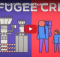 crisi rifugiati siria