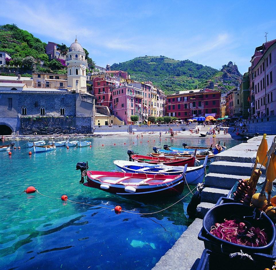 122268A6000005DC-3262256-Cinque_Terre_in_Liguria_Italy-a-131_1444151781504