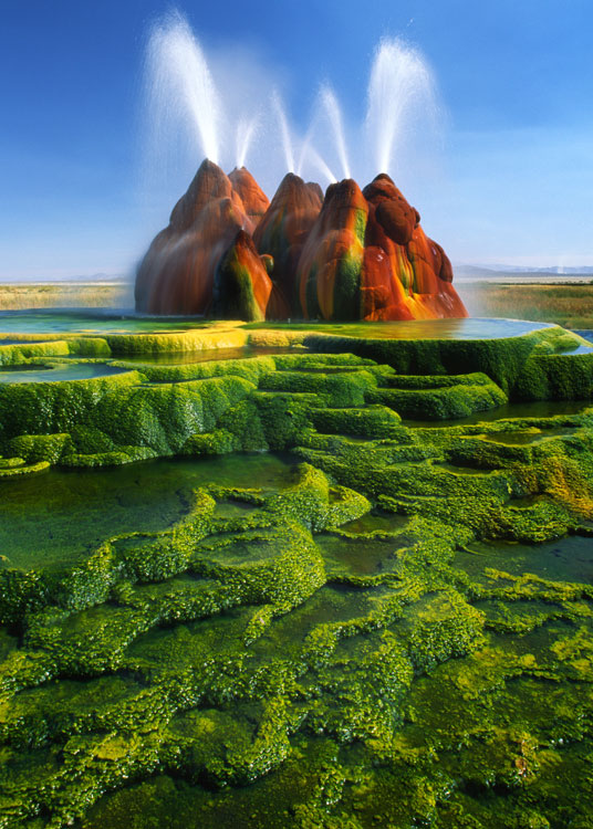 fly-geyser-nevada_3432795k
