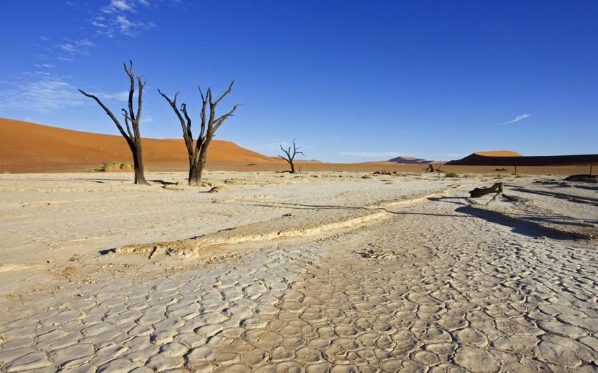 namibia-rexfeature_2697586k