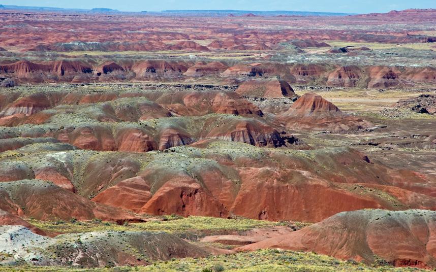 painted-desert-ari_3432791k