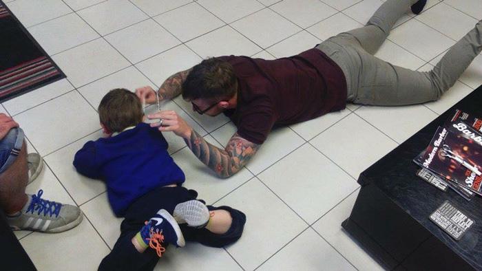 barber-haircut-autistic-boy-mason-james-williams-103 (1)