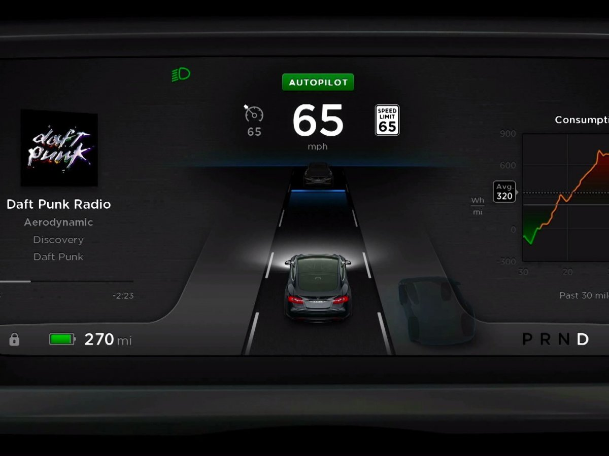 1-we-would-be-remiss-to-talk-about-the-best-car-innovations-and-not-include-teslas-autopilot-system