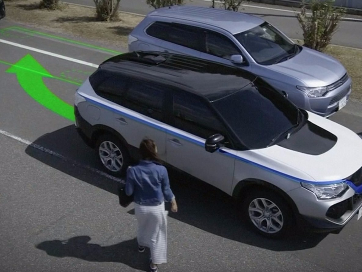 2-mitsubishis-self-driving-concept-car-can-parallel-park-for-you