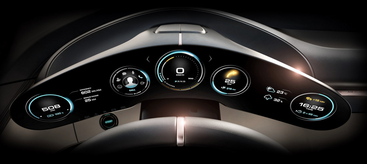 4-the-porsche-mission-e-which-you-can-expect-to-see-in-five-years-comes-with-a-holographic-dashboard