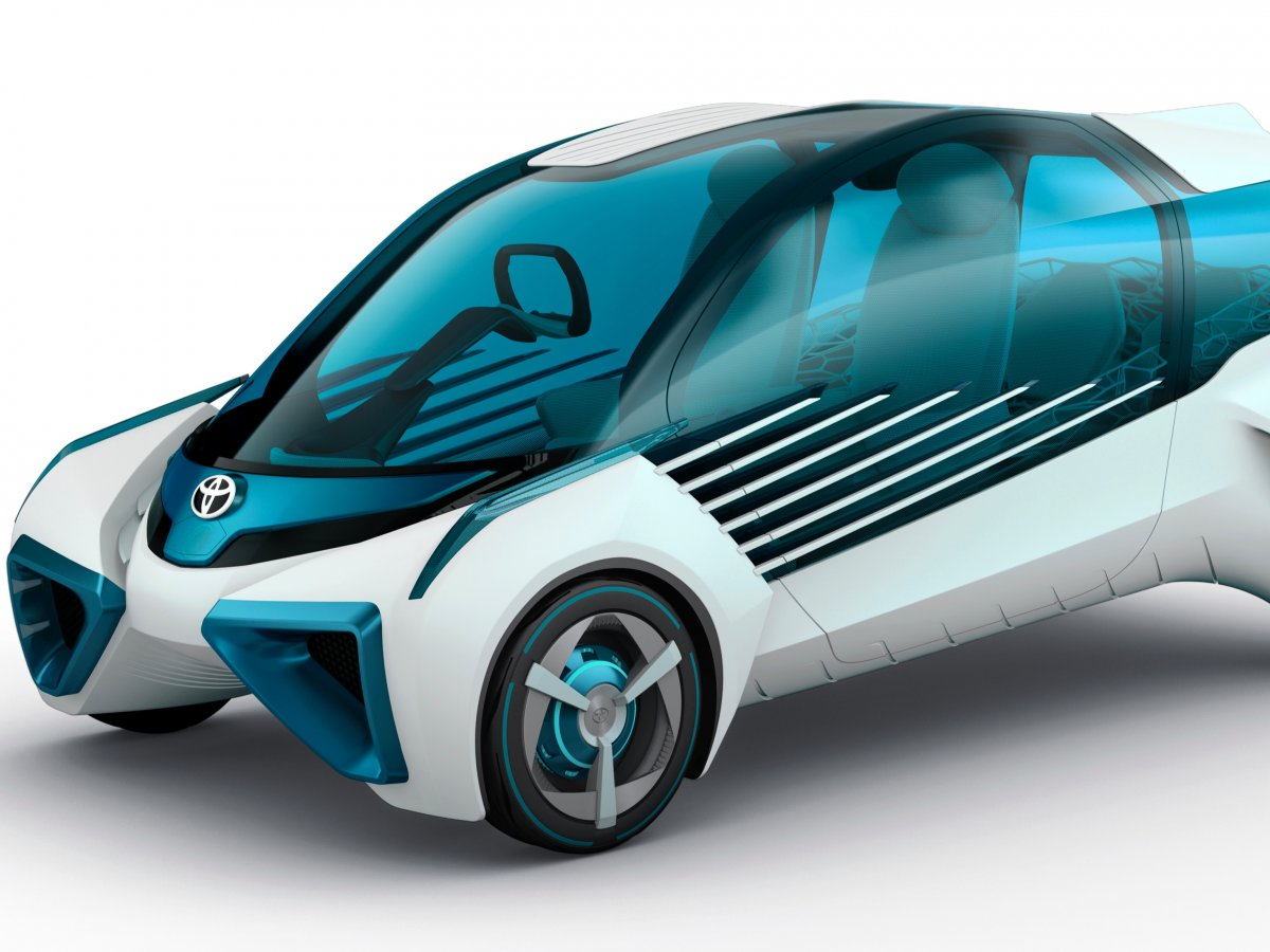 7-a-hydrogen-powered-fuel-cell-powers-this-toyota-concept-car-as-part-of-the-automakers-effort-to-create-the-ideal-eco-friendly-city-car