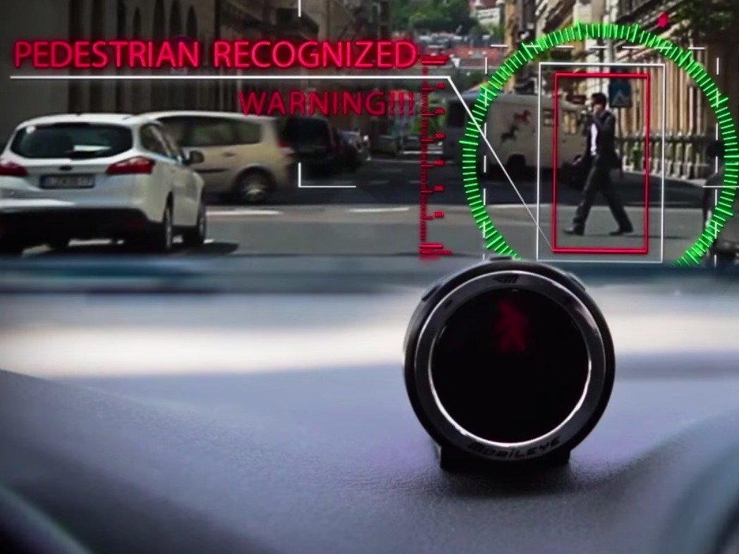 9-mobileye-created-a-system-that-can-integrate-safety-features-into-any-dashboard
