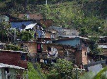 colombia-inequality (1)