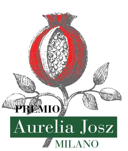 logo Aurelia Josz