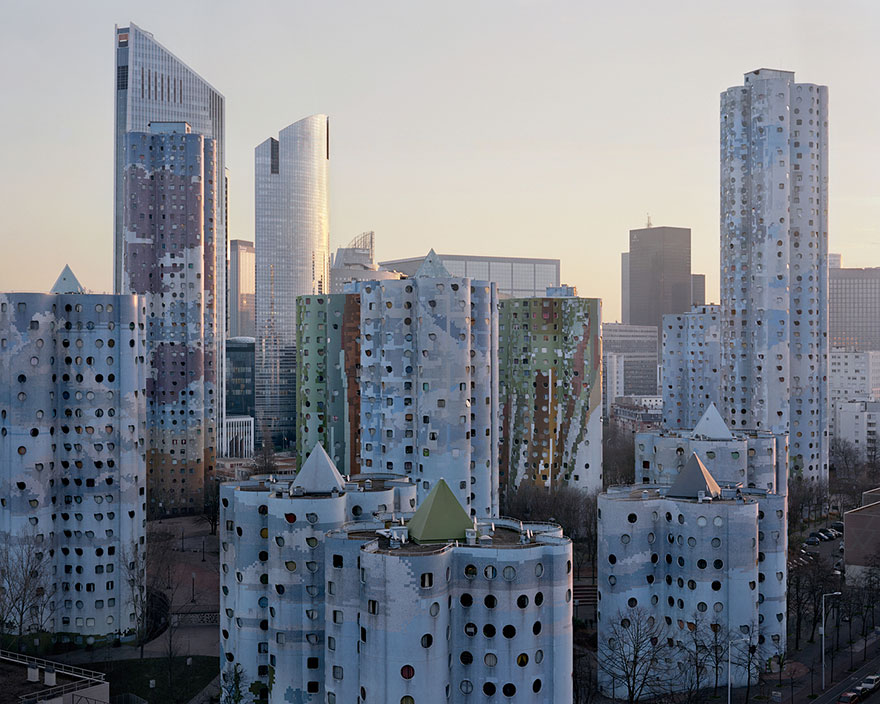 forgotten-housing-paris-memories-future-laurent-kronental-1