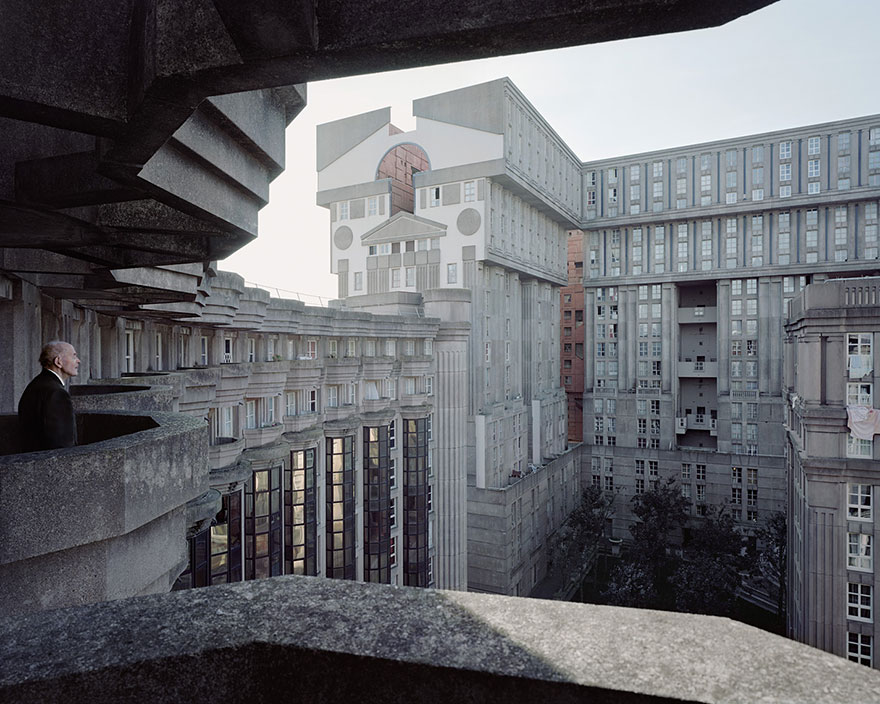forgotten-housing-paris-memories-future-laurent-kronental-14