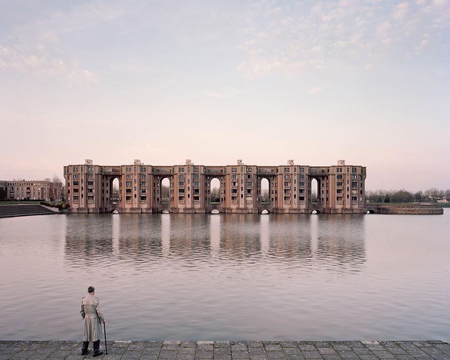 forgotten-housing-paris-memories-future-laurent-kronental-24