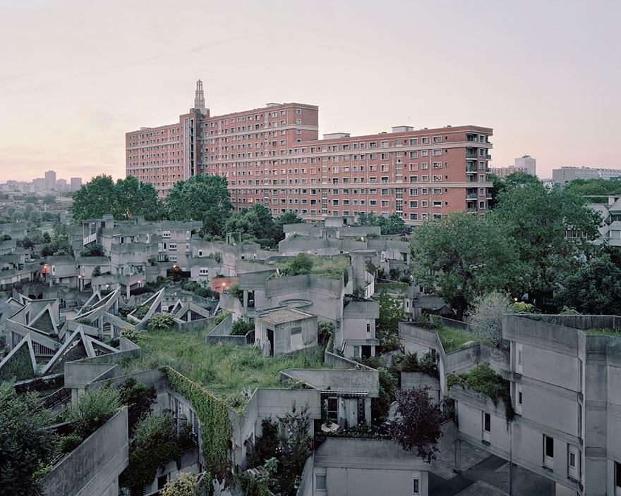 forgotten-housing-paris-memories-future-laurent-kronental-3