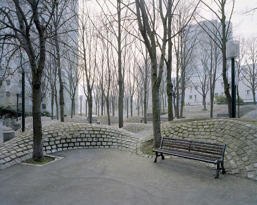 forgotten-housing-paris-memories-future-laurent-kronental-4