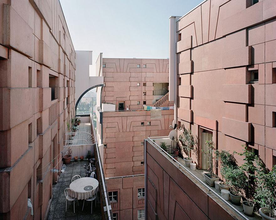 forgotten-housing-paris-memories-future-laurent-kronental-8