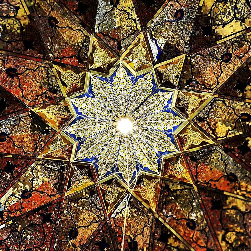 iran-mosque-ceilings-m1rasoulifard-76__880