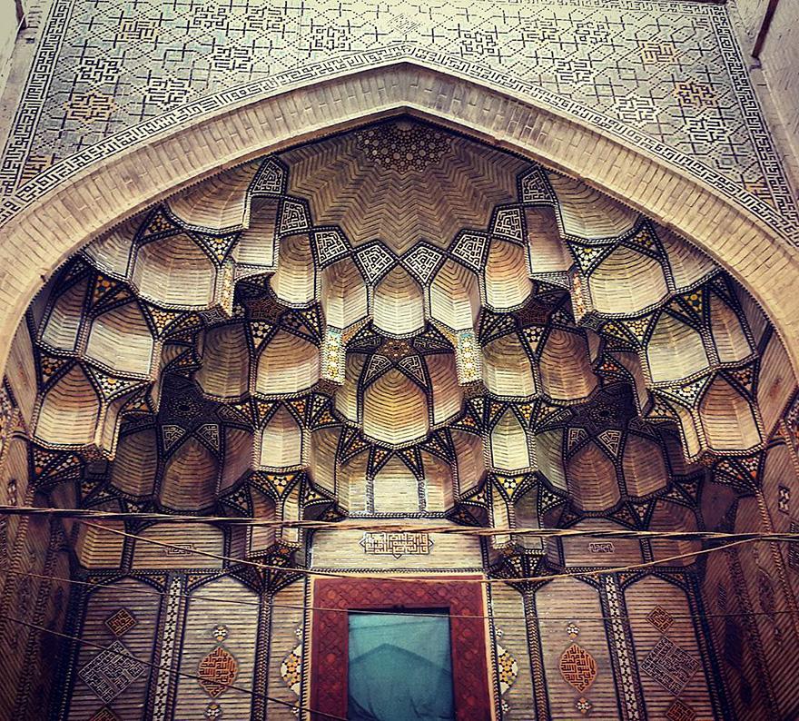 iran-mosque-ceilings-m1rasoulifard-78__880