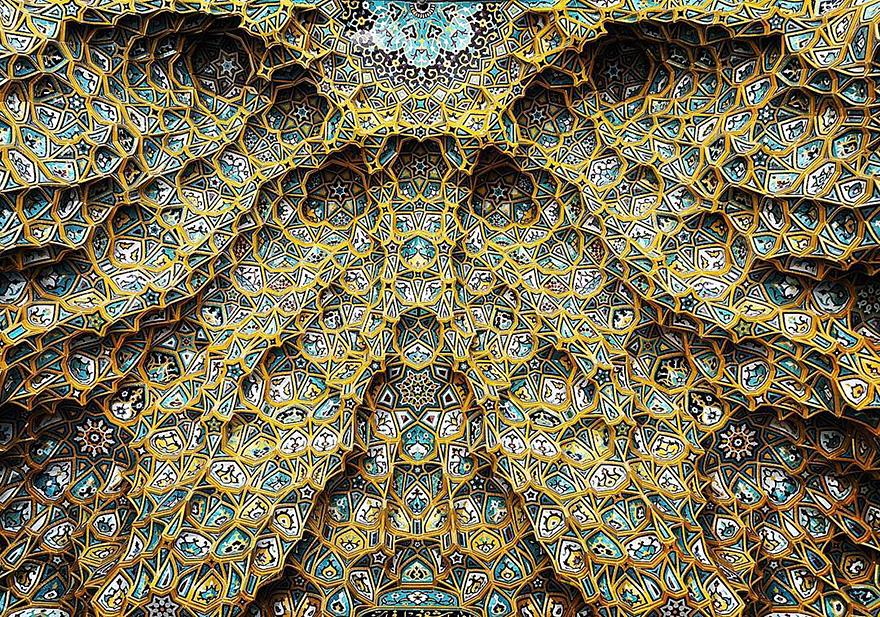iran-mosque-ceilings-m1rasoulifard-87__880