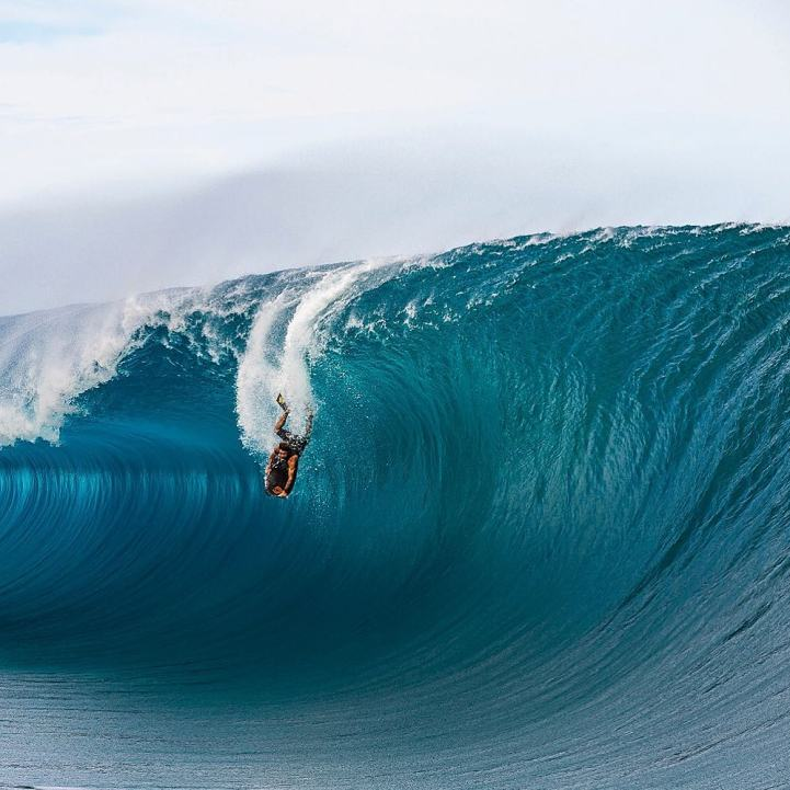 bth_waves_21