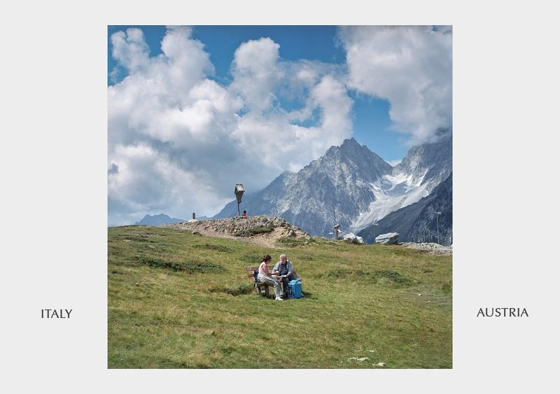 italia austria