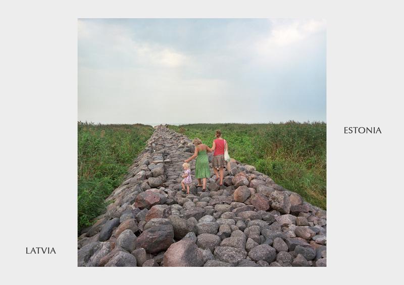 lettonia estonia