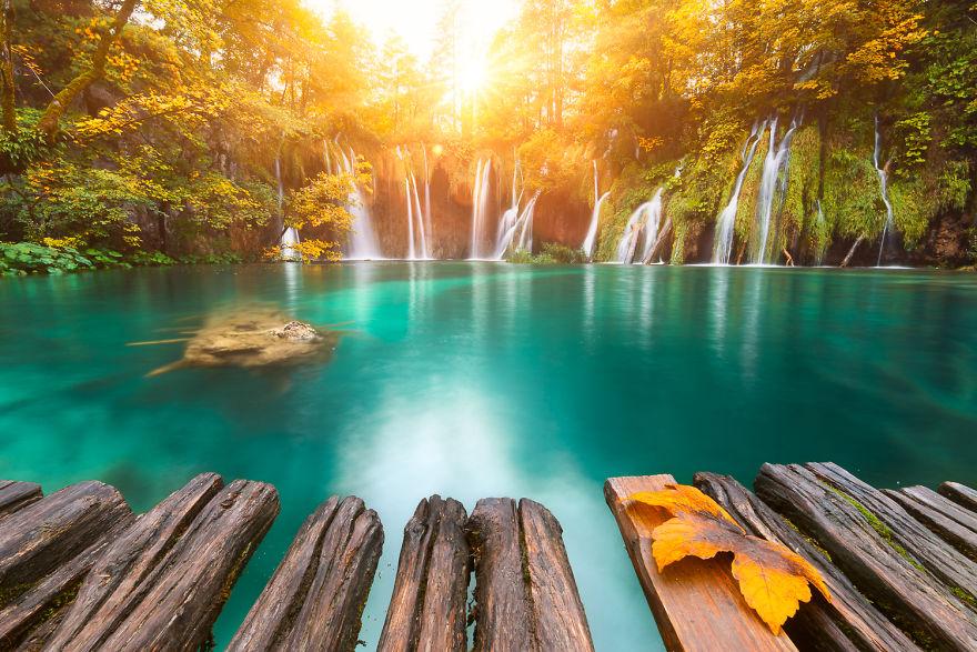 Croatia_Plitvice_DSC00547_6-57066d24d23bf__880