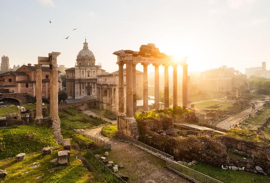 Rome_MG_8946-57066d931cff7__880