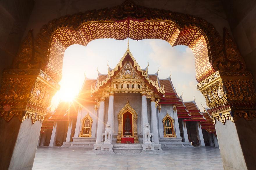 Thailand_Bangkok_G9A3909-57066d78aaf2e__880
