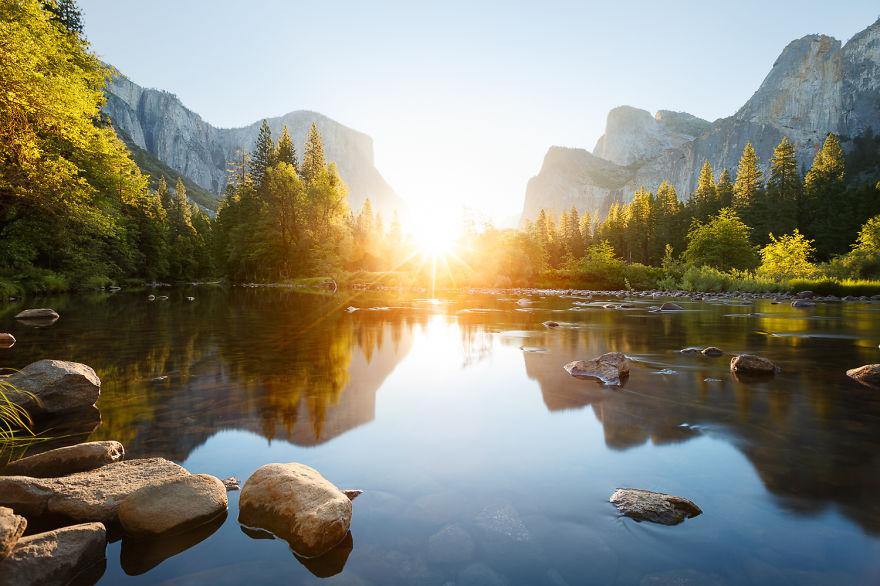 Yosemite_MG_1495-57066da75dd44__880
