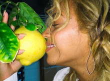 beyonce-project-lemonade-compressed