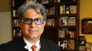 """Deepak Chopra: """"Come liberarsi dai condizionamenti del cervello"""""""