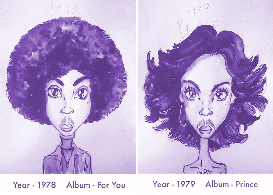 prince-hair-styles-chronology-chart-rogers-nelson-gary-card-1
