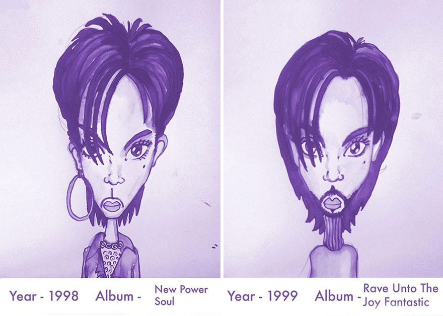 prince-hair-styles-chronology-chart-rogers-nelson-gary-card-11