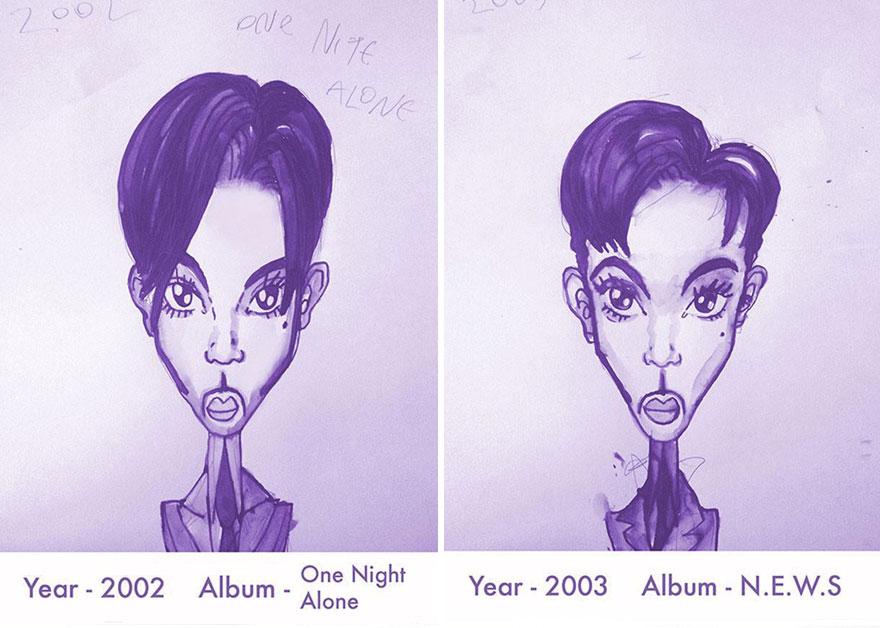 prince-hair-styles-chronology-chart-rogers-nelson-gary-card-13