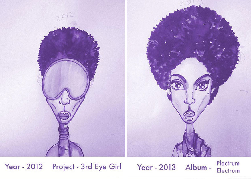 prince-hair-styles-chronology-chart-rogers-nelson-gary-card-18