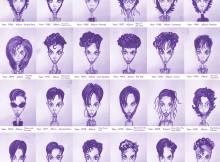 prince-hair-styles-chronology-chart-rogers-nelson-gary-card-20