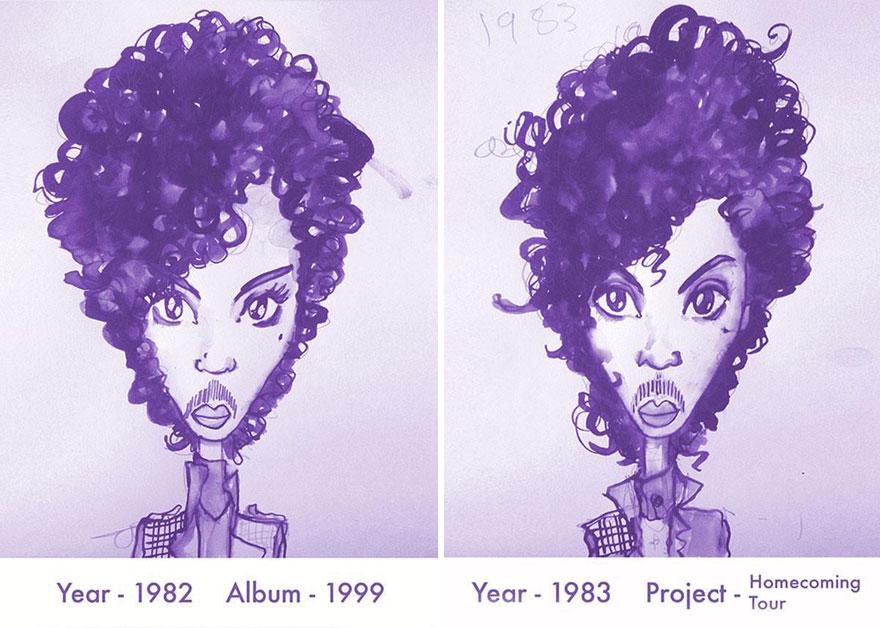 prince-hair-styles-chronology-chart-rogers-nelson-gary-card-3