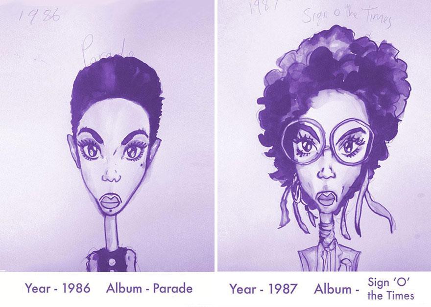 prince-hair-styles-chronology-chart-rogers-nelson-gary-card-5